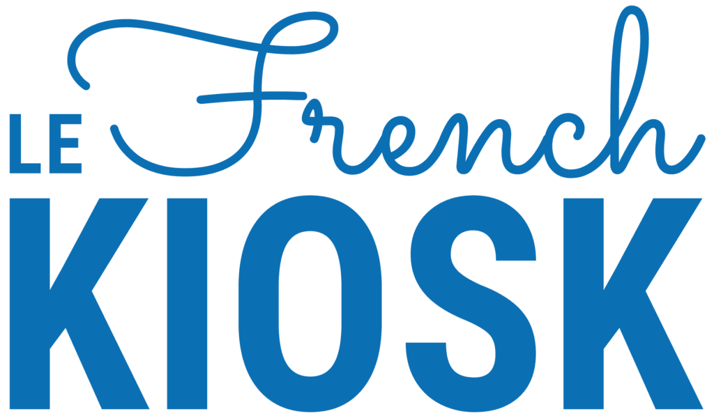 Frenchkiosk-lacartefrancaise-madeinfrance-panier