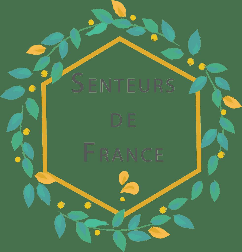 senteursdefrance-madeinfrance-bougies-parfum