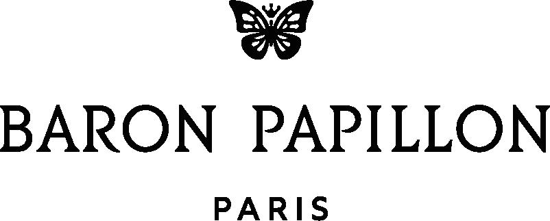 Logo-baronpapillon