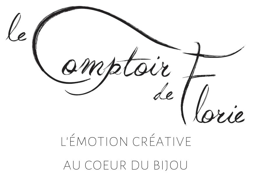 comptoirdeflorie-logo