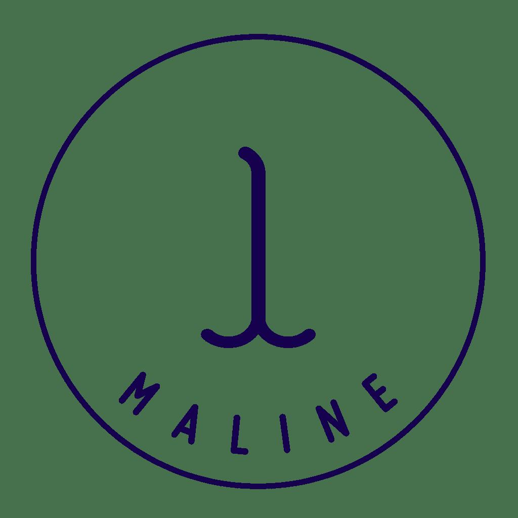 logo-maline-lingerie