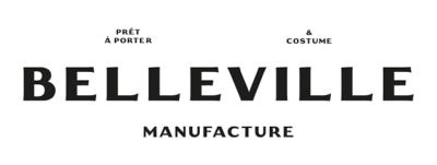 Logo-belleville
