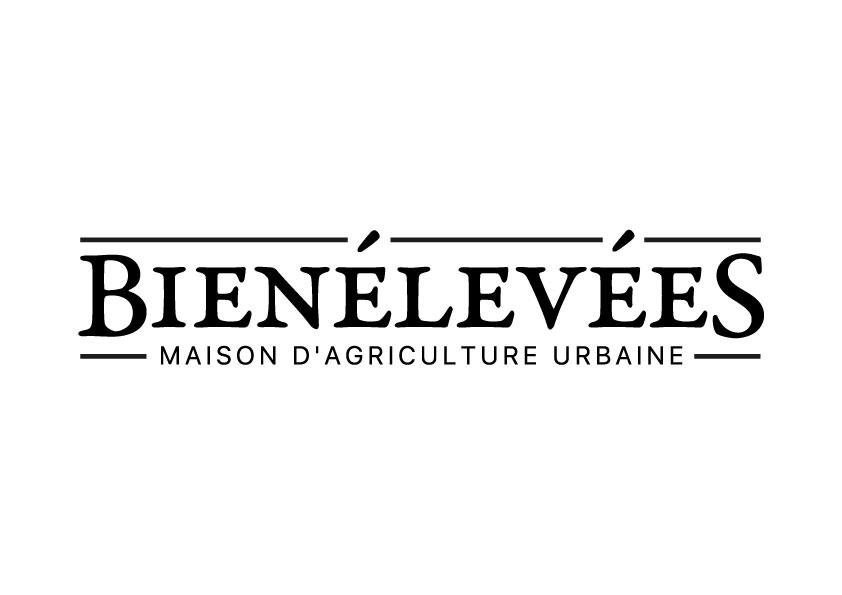 Logo-bienelevees