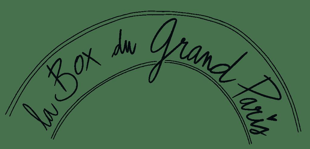 Logo-boxdugrandparis