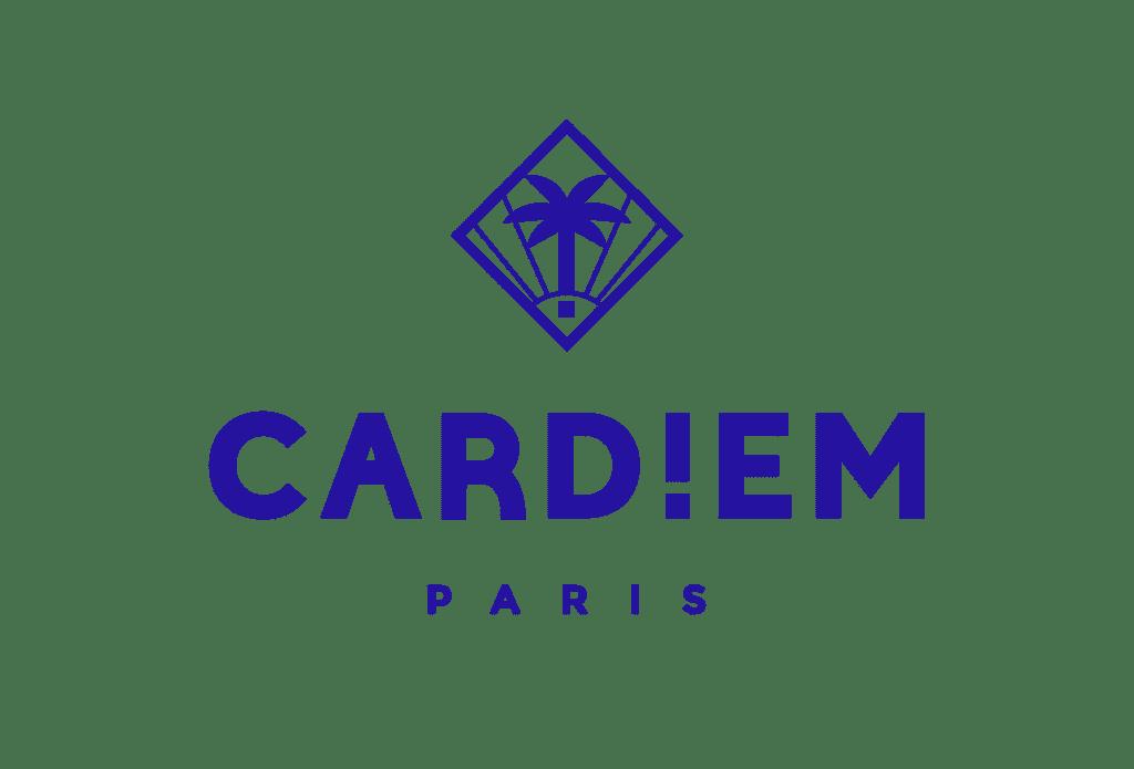 Logo-cardiem-madeinfrance