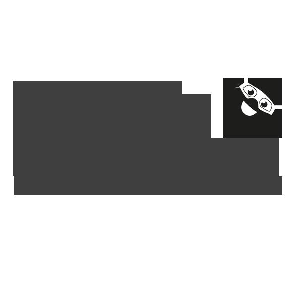 Logo-chouduvolant