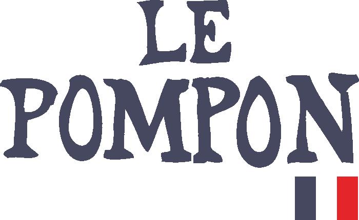 Logo-lepompon