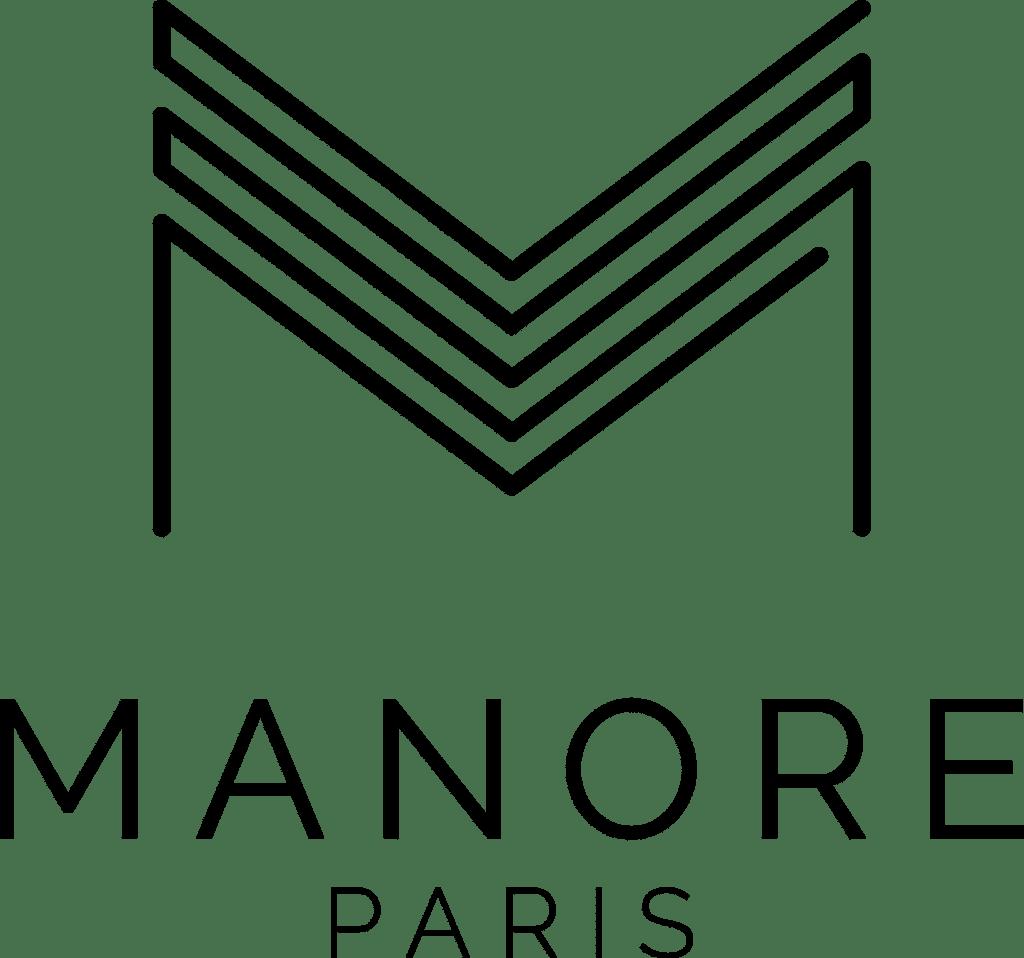 Logo-manore-paris