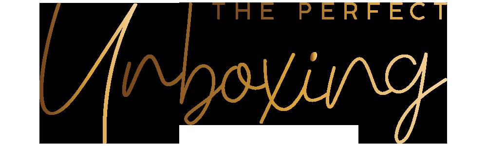 Logo-perfectunboxing
