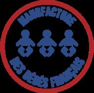 logo-manufacturebebefrancais