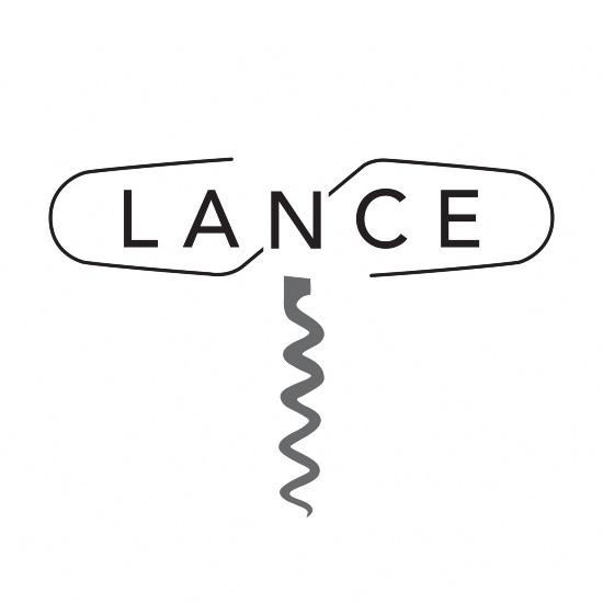 LogoLance