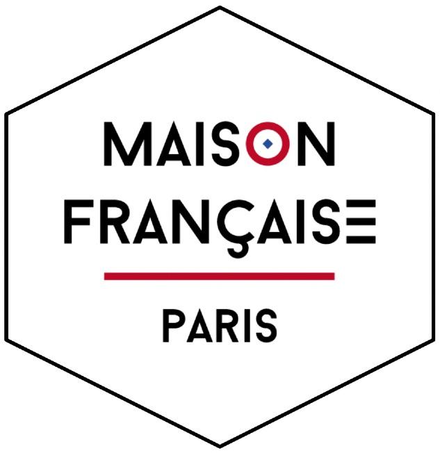 LogoMaisonfrancaise