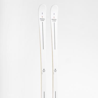 Marcellivet-madeinfrance-skis