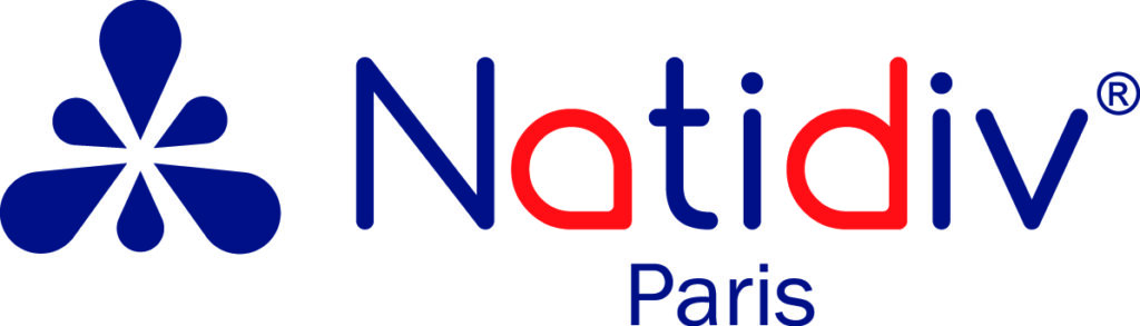 Natidiv-logo