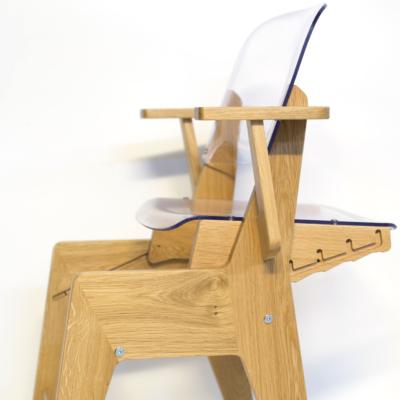 Podarsi-maison-chaise