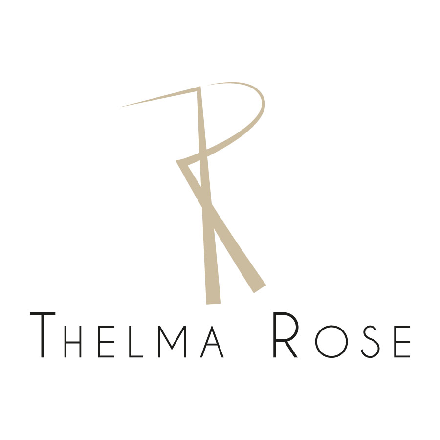 Thelma-Rose-white-rgb - Thelma Rose Slow Fashion made in France