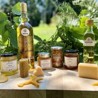 apisphère-gastronomie-miel-slide2