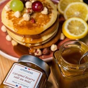 apisphère-gastronomie-miel-slide3