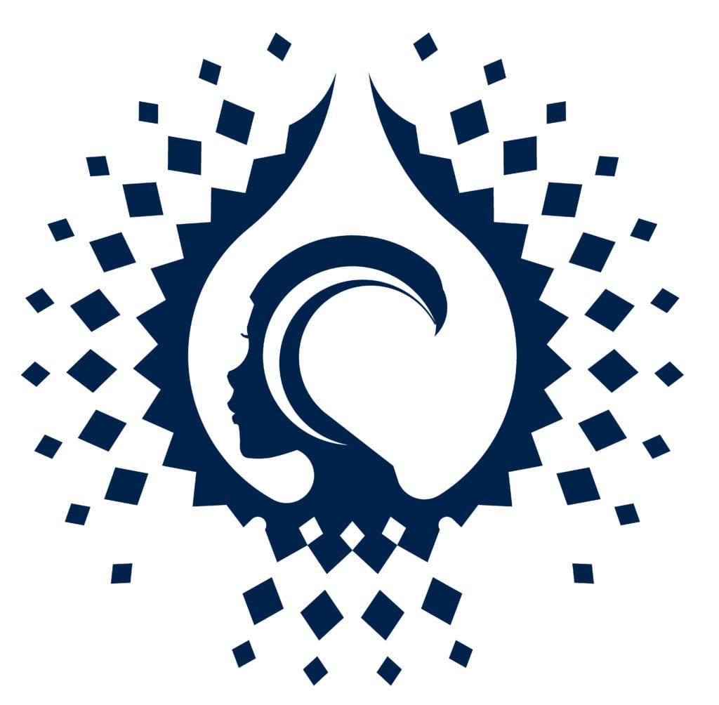 benublanc-logo