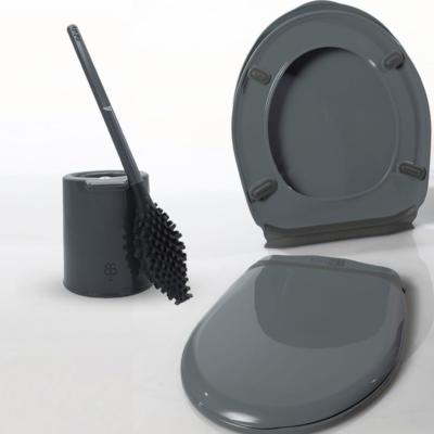 biomparis-brosse-toilettes