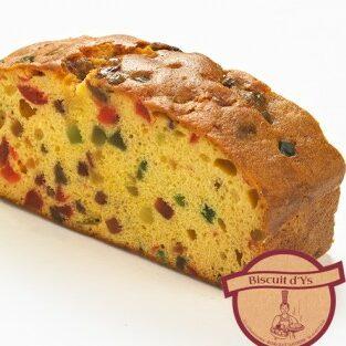 biscuitdys-cake-bretagne