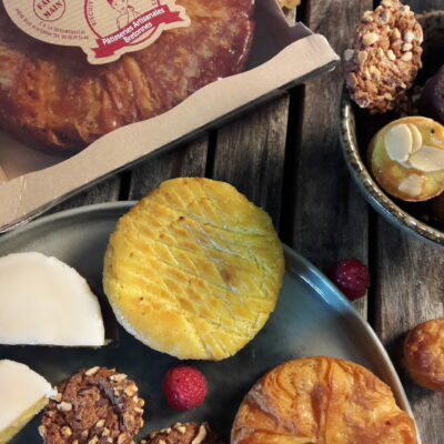 biscuitdys-madeinfrance-lacartefrancaise