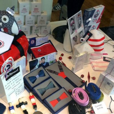 chouettefrance-conceptstore-madeinfrance-lacartefrancaise
