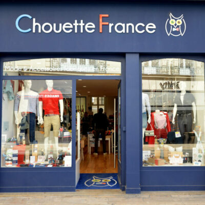 chouettefrance-madeinfrance-lacartefrancaise