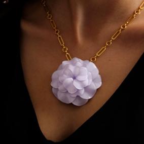 cilea-bijoux-collier-slide3