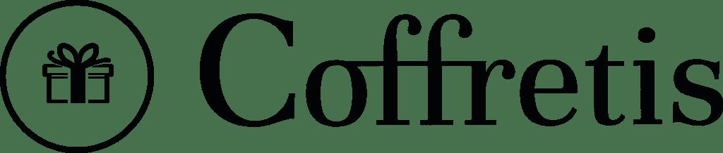 coffretis-logo-madeinfrance-coffret