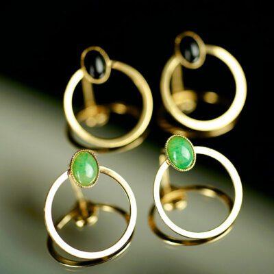 comptoirdeflorie--bijoux-madeinfrance