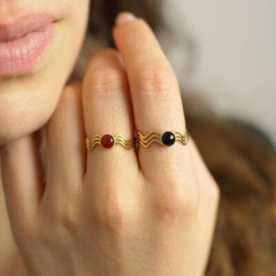 comptoirdeflorie-bijoux-madeinfrance-mode-florie