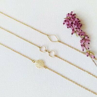 comptoirdeflorie-madeinfrance-mode-bijoux
