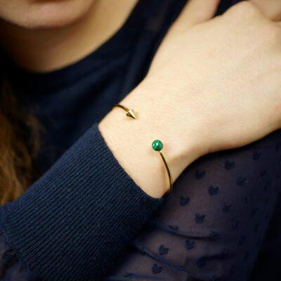 comptoirdeflorie-mode-madeinfrance-bijoux