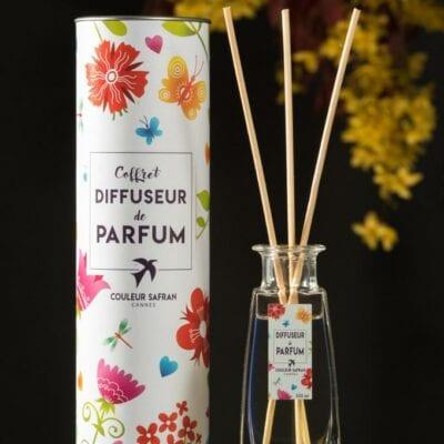 couleursafran-diffuseur-parfum
