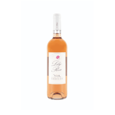 domainedevigier-lacartefrancaise-madeinfrance