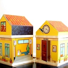 fabulabox-madeinfrance-enfants-jeux