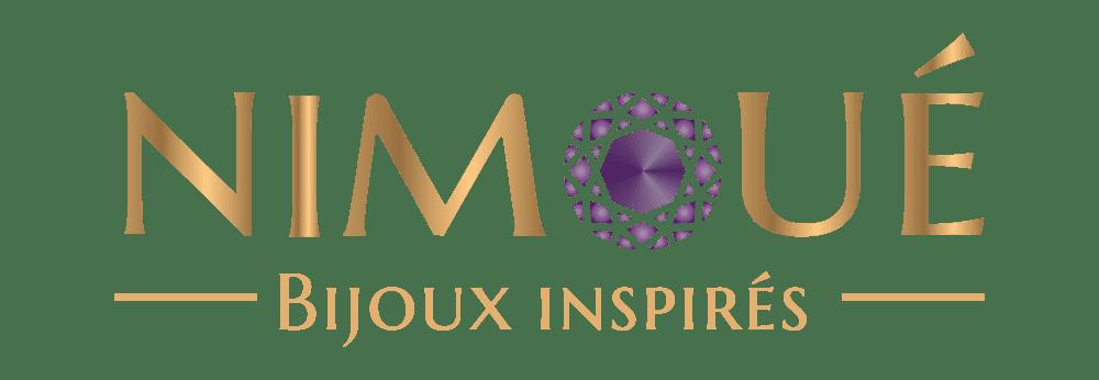 Nimoue-madeinfrance-bracelets