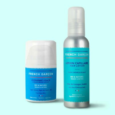 frenchgarcon-hygiene-madeinfrance