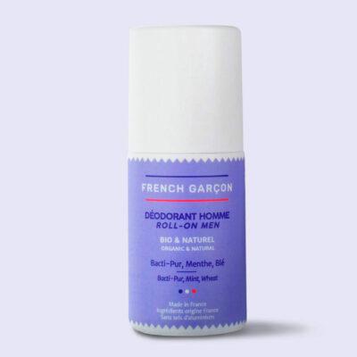 frenchgarcon-hygiene