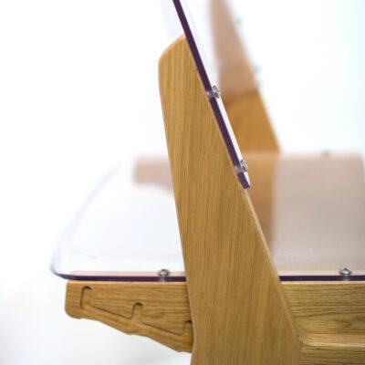 chaise-podarsi-madeinfrance