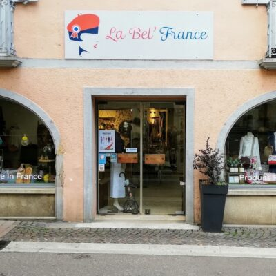 labelfrance-madeinfrance-conceptstore