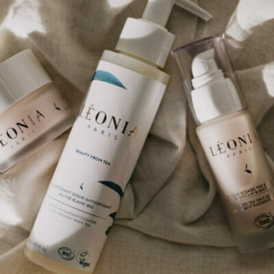 leonia-paris-madeinfrance-cosmetiques