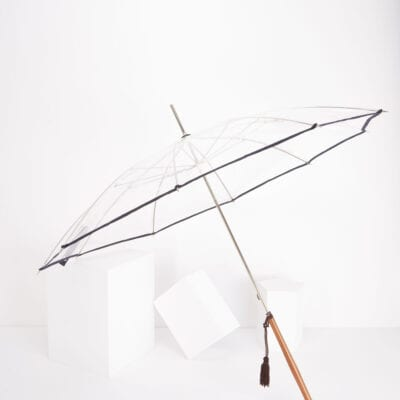 leparapluitier-madeinfrance-lacartefrancaise-parapluies-madeinfrance