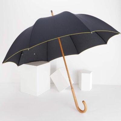 leparapluitier-madeinfrance-lacartefrancaise-parapluies