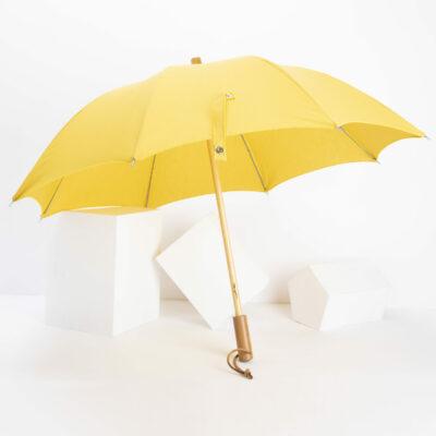 leparapluitier-madeinfrance-parapluies-lacartefrancaise-accessoires