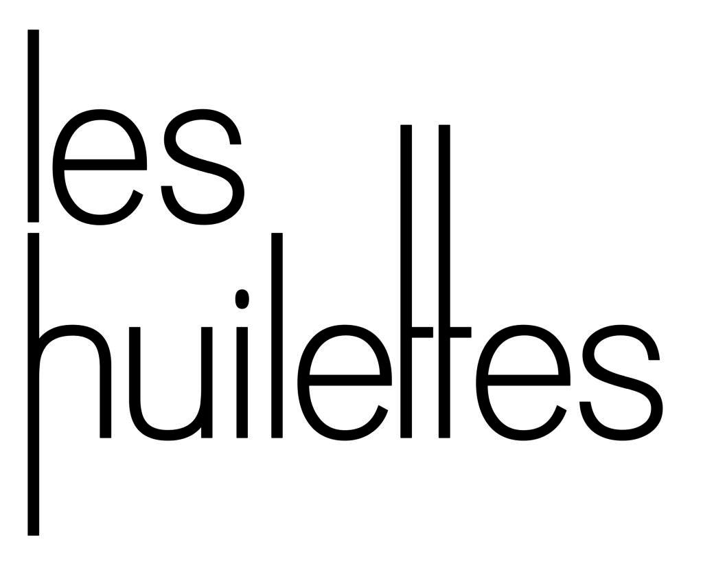 leshuilettes-logo