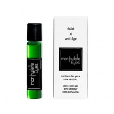 leshuilettes-madeinfrance-cosmetiques-lacartefrancaise