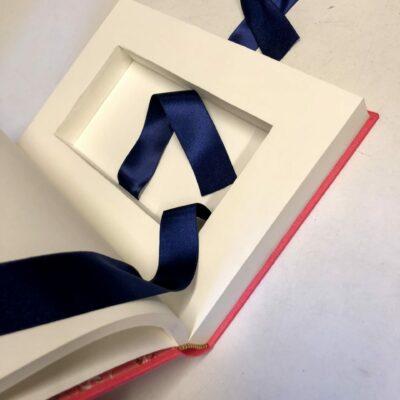 ibrisphaera-livres-madeinfrance