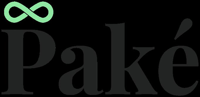Logo-pake-madeinfrance